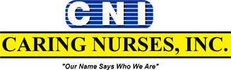 Top Home Health Agency in Nevada