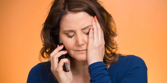Long Distance Caregiving